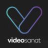 VideoSanat, Motion Graphics Designer Arıyor!