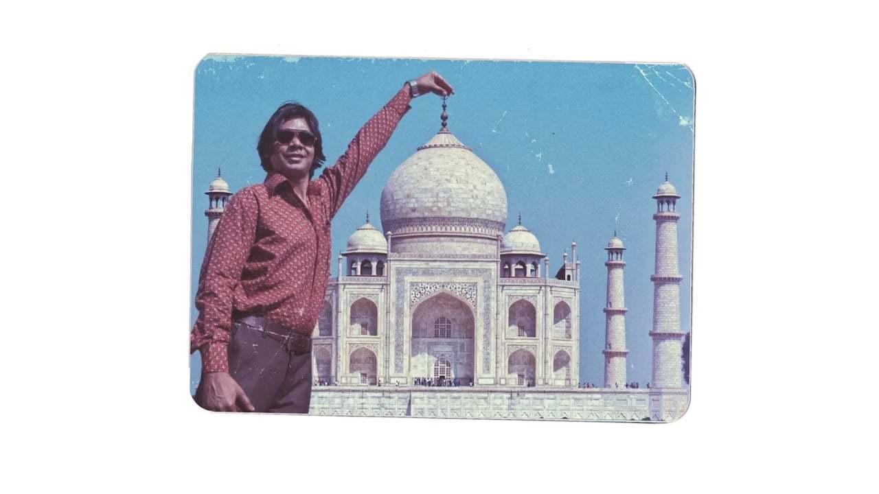 Madhya Pradesh_Madhya Pradesh tourism_ogilvy bangalore_hindistan_bigumigu_5