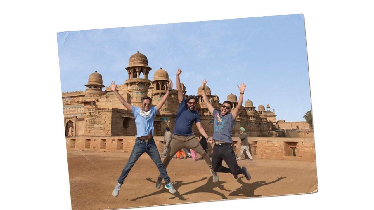 Madhya Pradesh_Madhya Pradesh tourism_ogilvy bangalore_hindistan_bigumigu_6