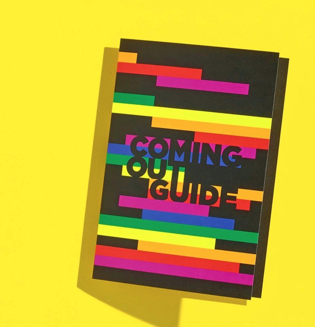 evsizlik_the outside project_the coming out kit_amv bbdo_ingiltere_bigumigu_11