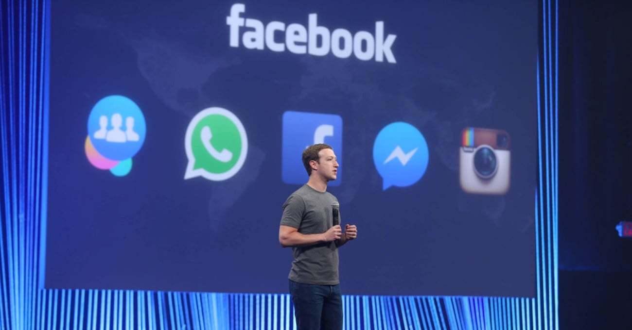Sosyal Medya Kullanımı Tüm Gizlilik Endişelerine Rağmen Artıyor