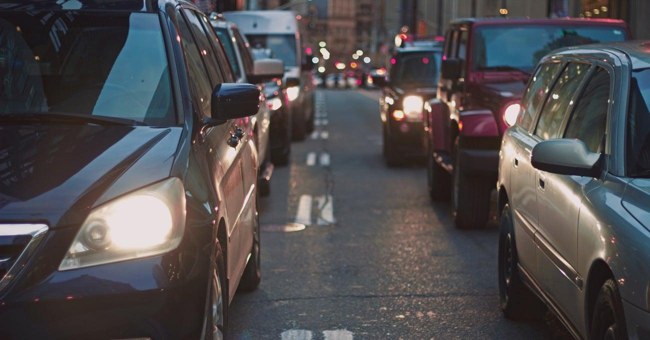 Yandex'ten Kurban Bayramı'nda Trafikten Kaçınmak için İpuçları
