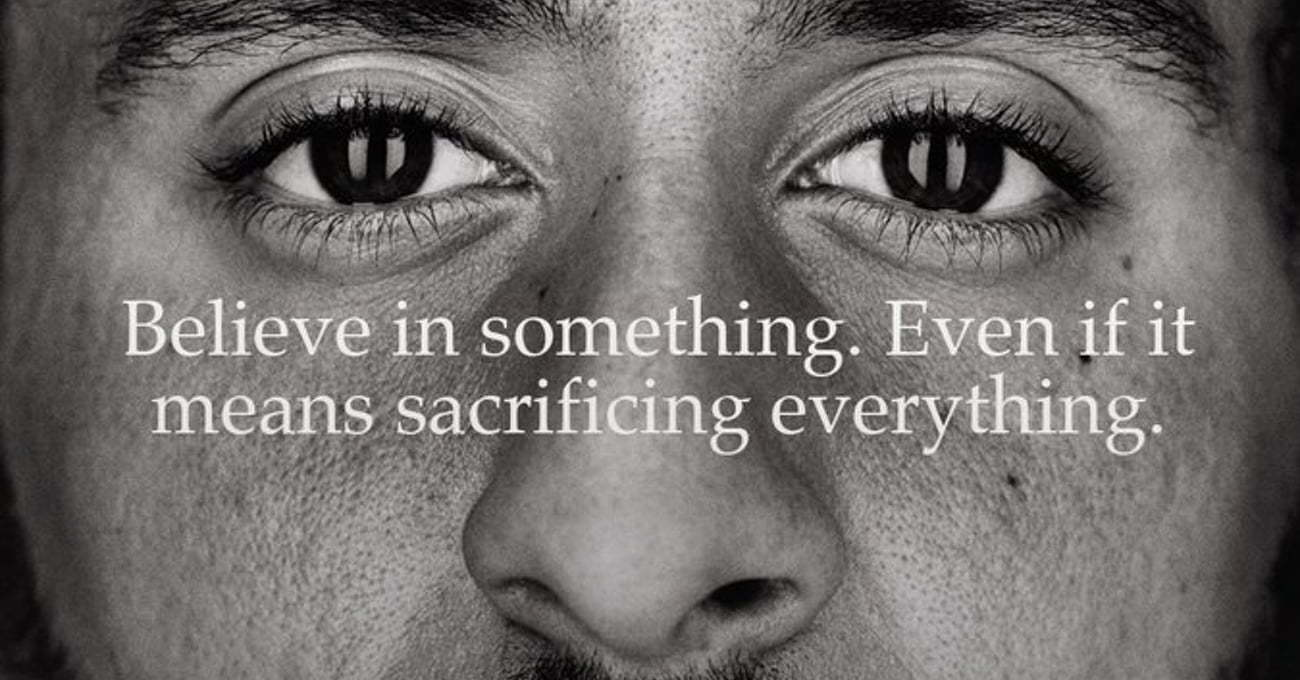 Kaepernick_nike_abd_just do it 30_bigumigu_