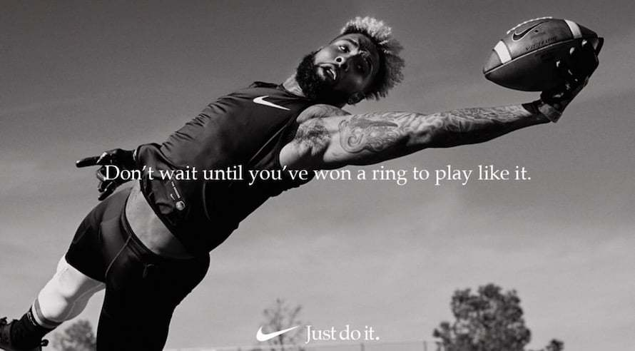 Kaepernick_nike_abd_just do it 30_bigumigu_5