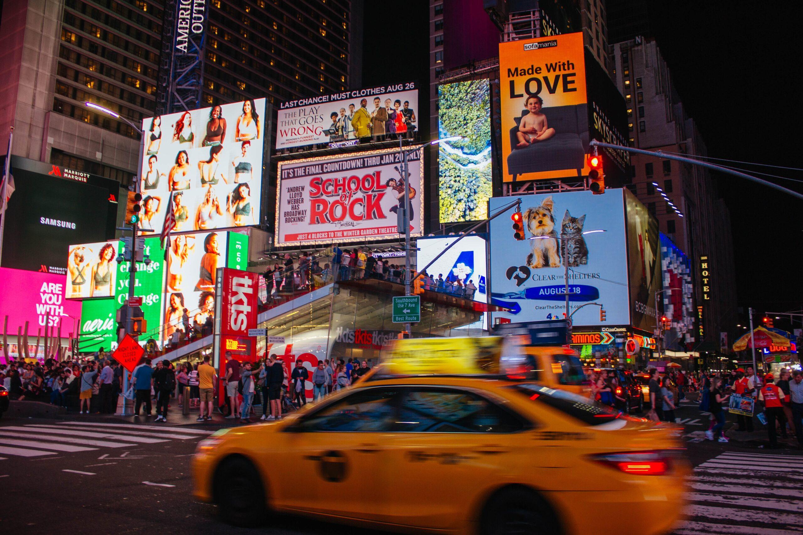 Online reklamları yeniden düşünebilir miyiz?