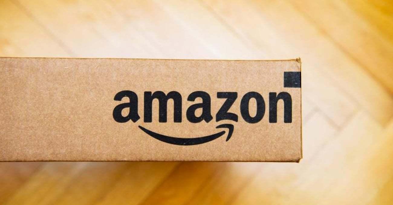 iPhone'a Hücum: Amazon Türkiye Yayında!