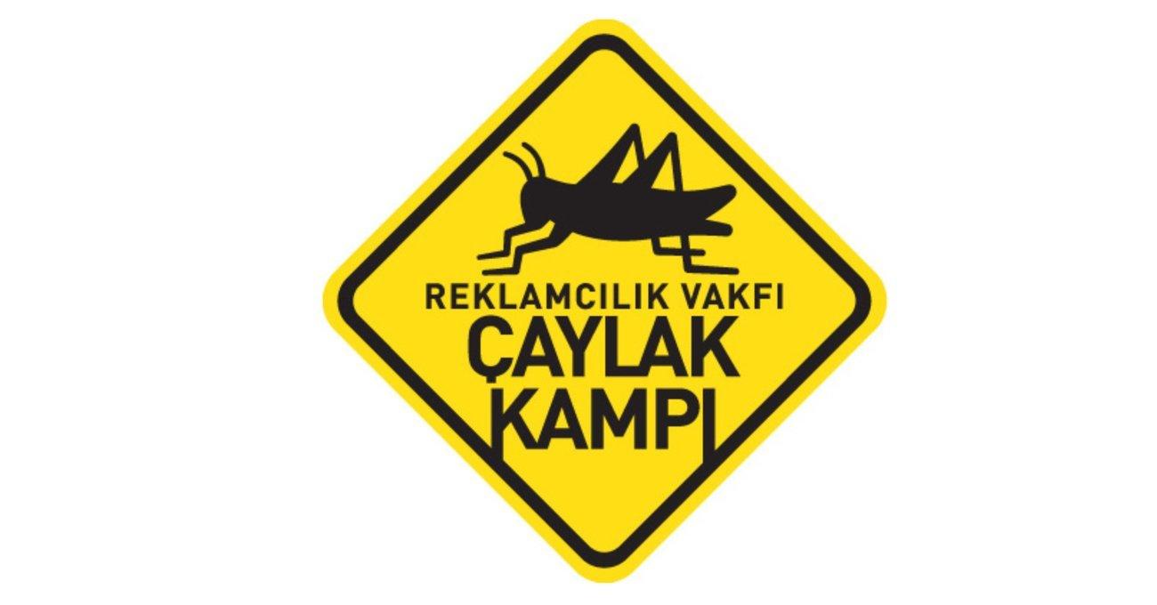 Çaylak Kampı Genç Reklamcı Adaylarını Bekliyor