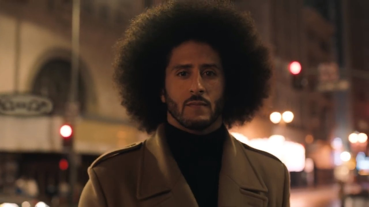 colin kaepernick_nike_just do it 30_abd_bigumigu_8