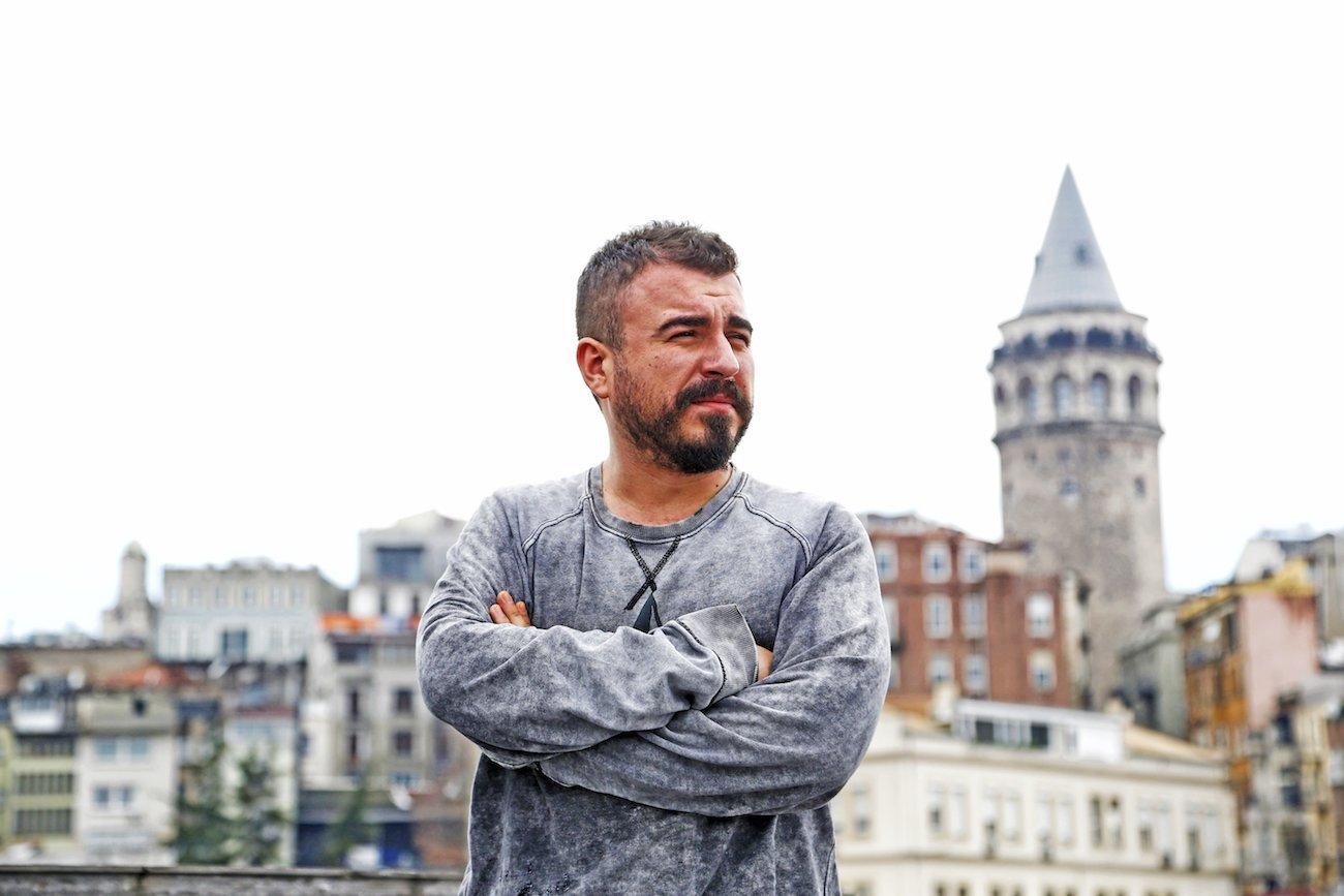 """""""Reklamcı mı, Influencer mı"""": Hasan Kavak"""