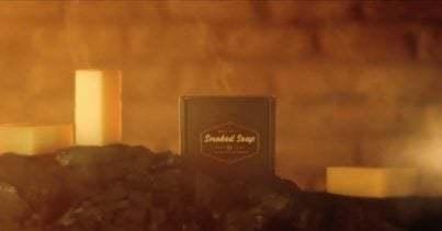 mad grill _smoked soap_mad restaurants_bigumigu_