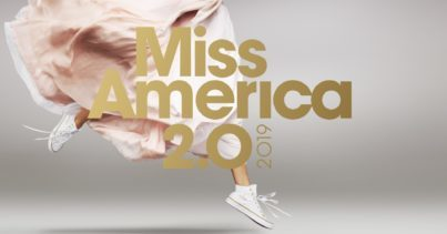 miss conceptions_miss america_young and rubicam_missconceptions_abd_bigumigu_2