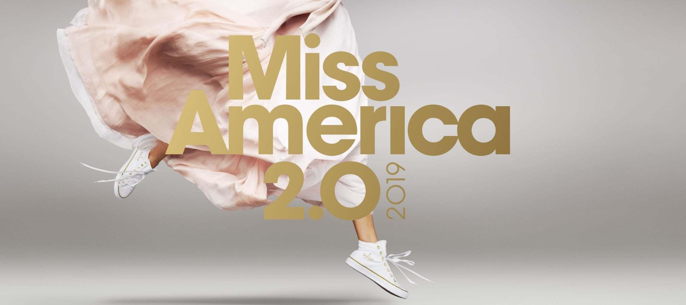Miss America İle İlgili Yanlış Bilinenler