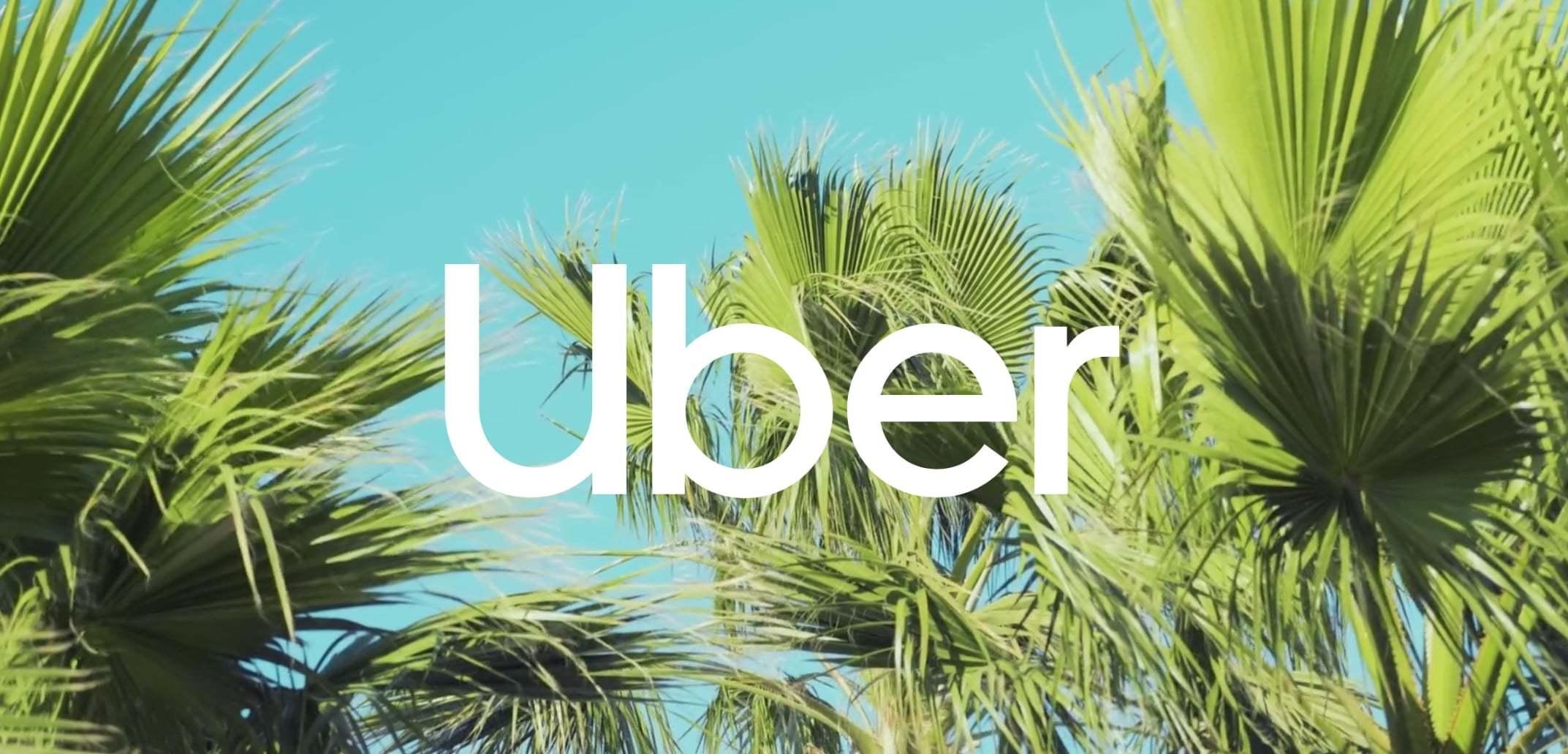 uber_kurumsal kimlik_bigumigu_