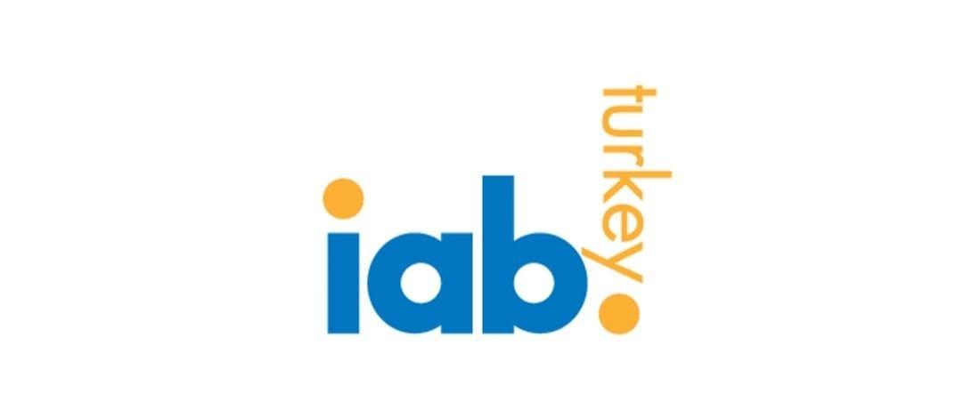 IAB Türkiye, 2018 İlk Yarı Dijital Reklam Yatırımlarını Açıkladı