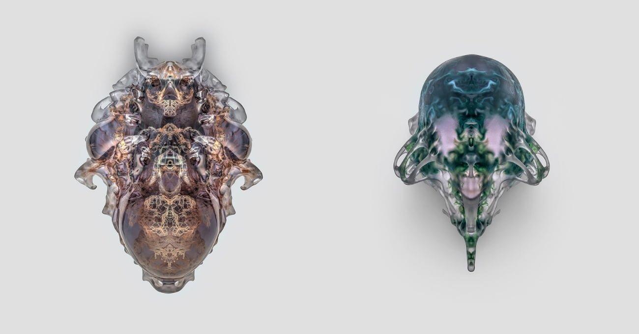 Son Nefesin Maskeleri