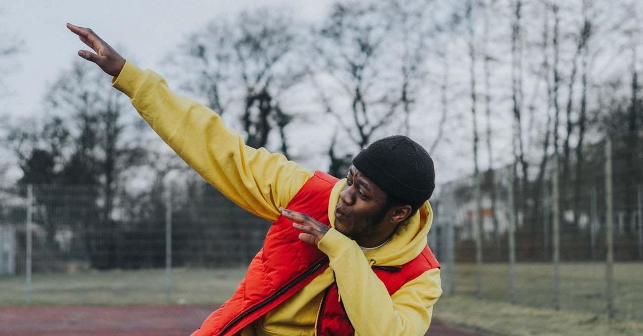 2018'in En Akılda Kalan 10 Hip-Hop Albümü
