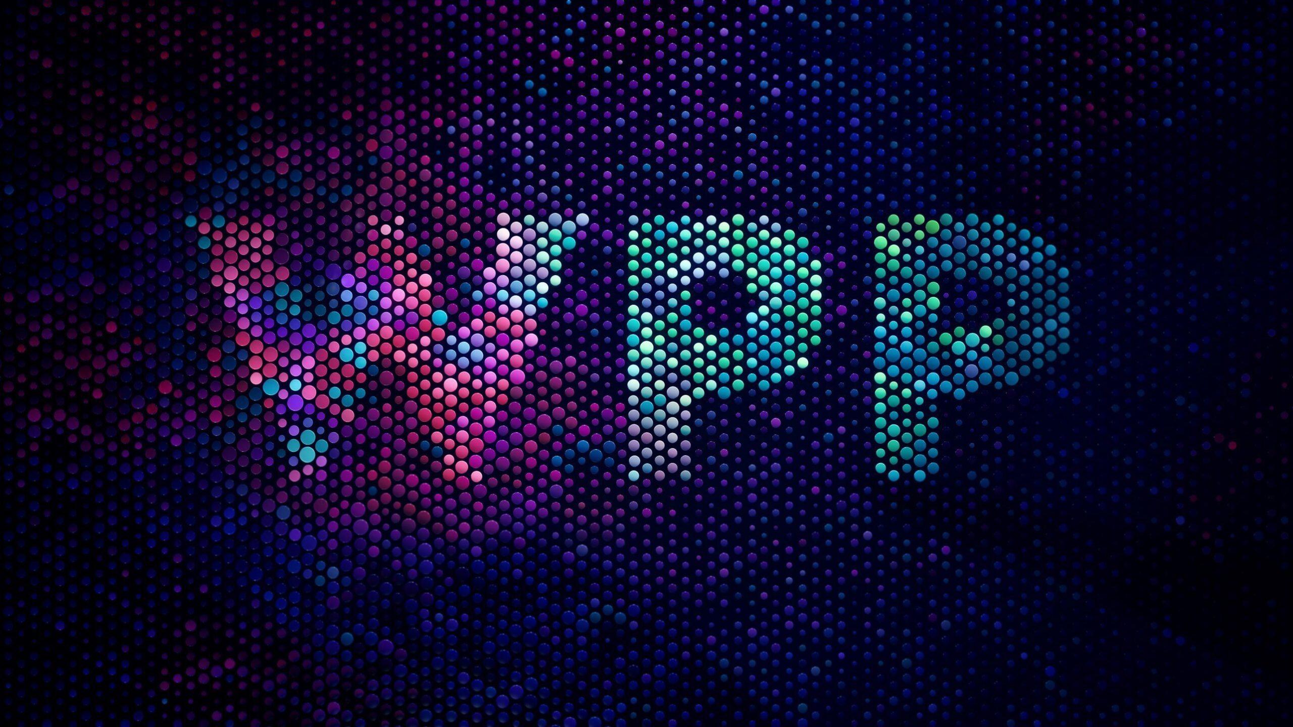 WPP 3.500 Çalışanını İşten Çıkararak Köklü Dönüşüme Gidiyor