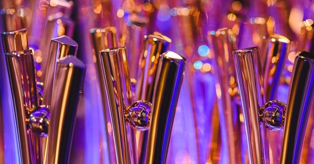 Eurobest 2018'de Grand Prix Kazananlar