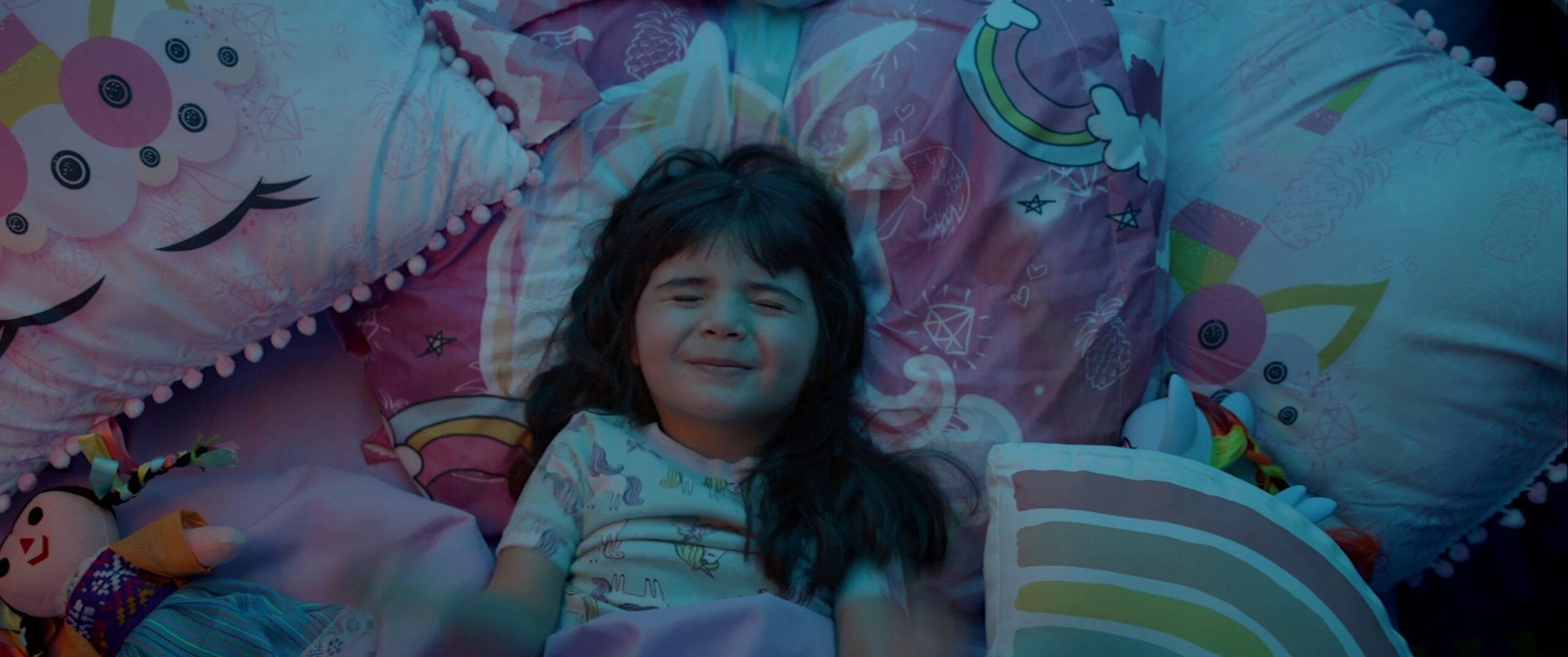 Meksikalı Çocuklara Yalnızca Noel Baba Değil Üç Bilge Kral da Hediye Getiriyor