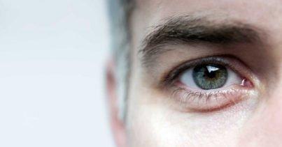 Glokom Tedavisi İçin Nano Ölçekli İmplant