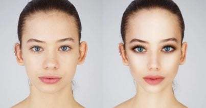 Güzellik Standartlarına ve Selfie Kültürüne