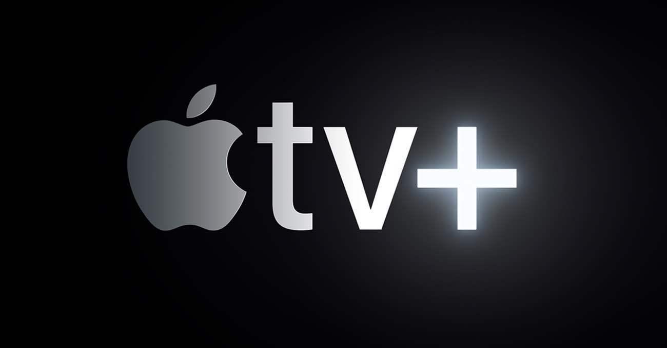 Apple'dan Netflix'e Rakip Yayın Platformu: Apple TV+