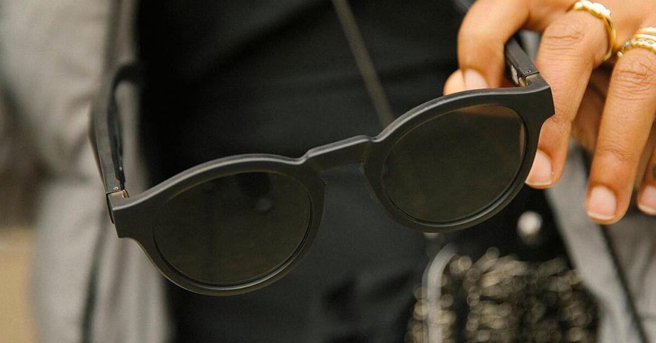 Sese Odaklanan Akıllı Gözlük Bose Frames'i Denedik [SXSW 2019]