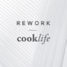 Cooklife Magazine & Rework Sr. Art Director Arıyor!