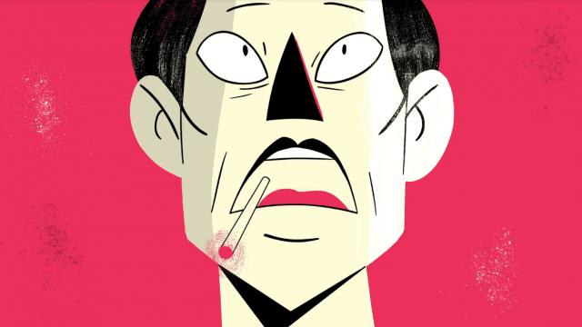 Tsutomu Yamaguchi'nin İnanması Güç Gerçek Hikayesi