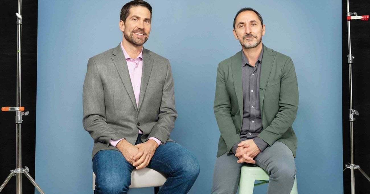 Accenture Interactive, Droga5'ı Satın Alıyor