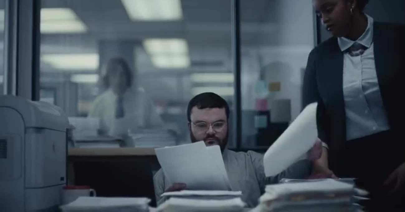 İş Arama Sürecinin Acımasız Gerçekleri