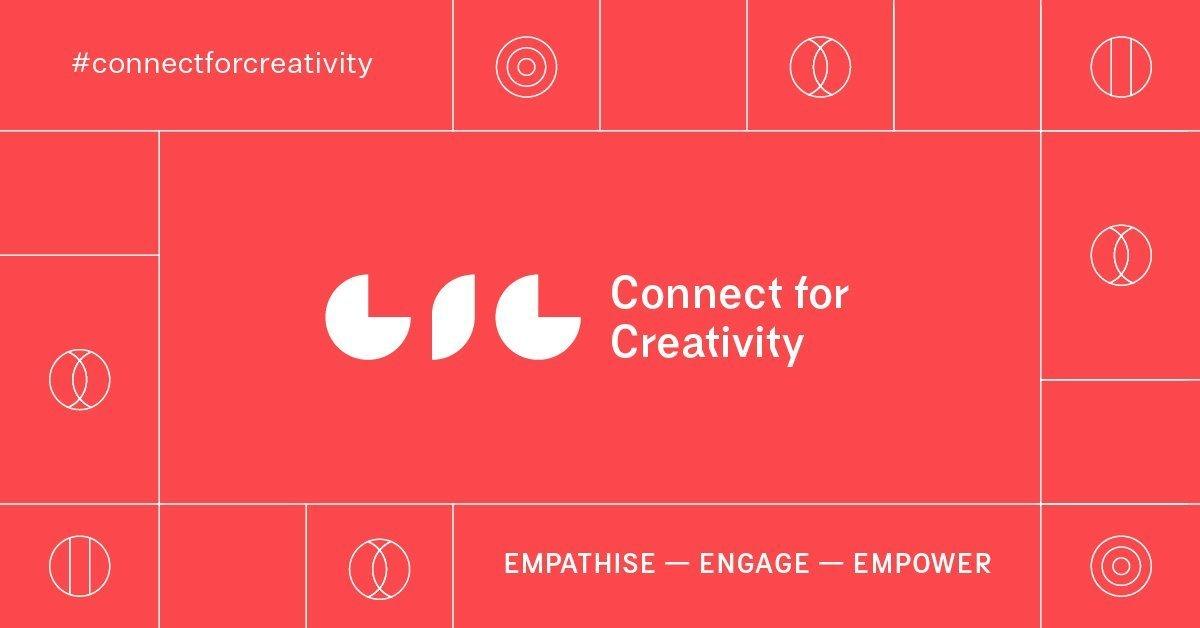 ATÖLYE'den Açık Çağrı: Creative Backslash