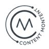 Content Montent Visual Designer Arıyor!
