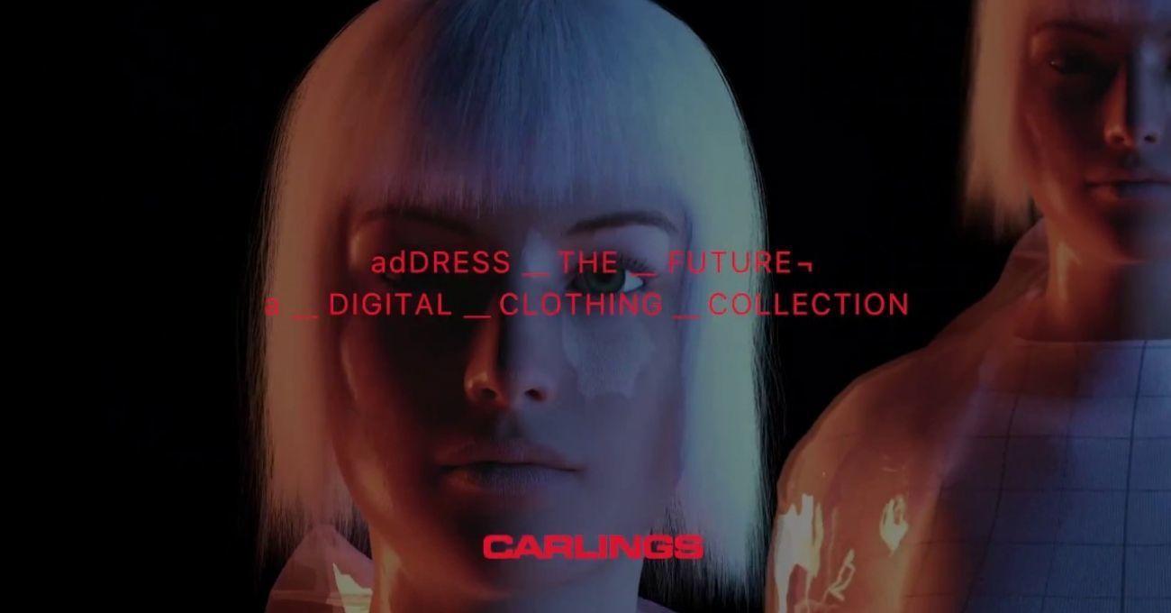 Digital Craft Kategorisinde Ödül Kazanan İşler [Cannes Lions 2019]