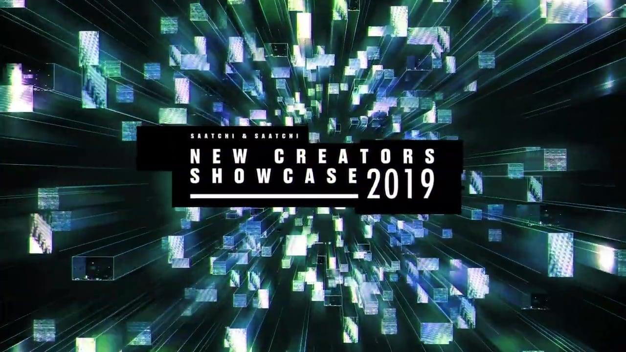Saatchi & Saatchi'den 2019 Yılın Yeni Yönetmenler Seçkisi [Cannes Lions 2019]