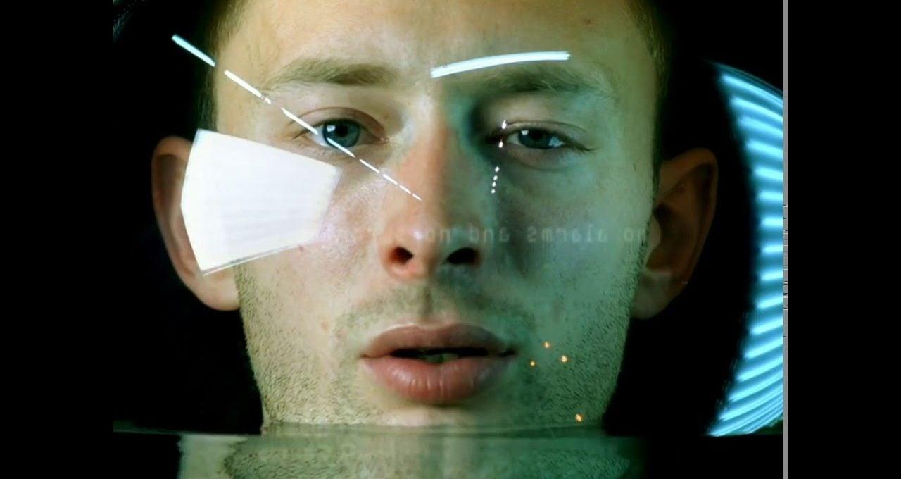 Radiohead Şimdiye Kadar Duyulmamış 18 Saatlik OK Computer Kayıtları Yayınladı
