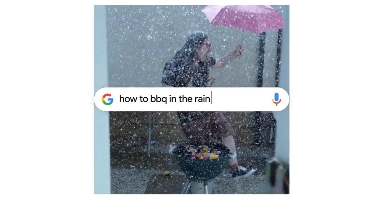Birleşik Krallık'ın Yağmurlu Havasına Alternatif Çözümler