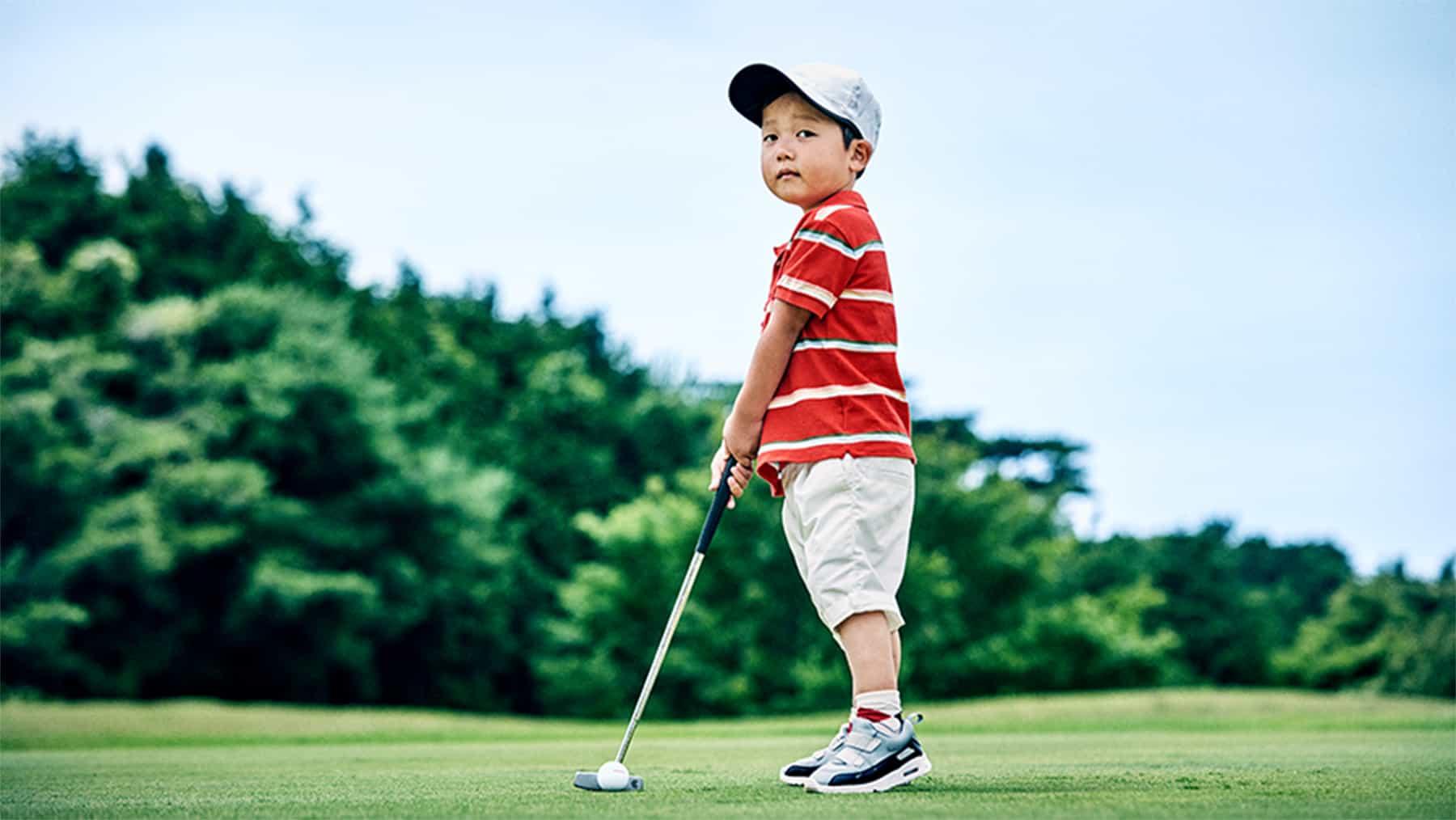 ProPILOT Golf Ball