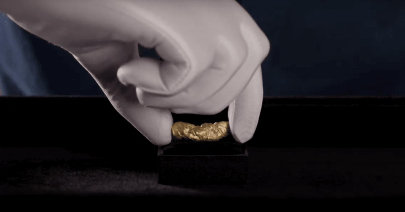 Bağırsak Kanserine Dikkat Çeken Proje: Altın Kaka