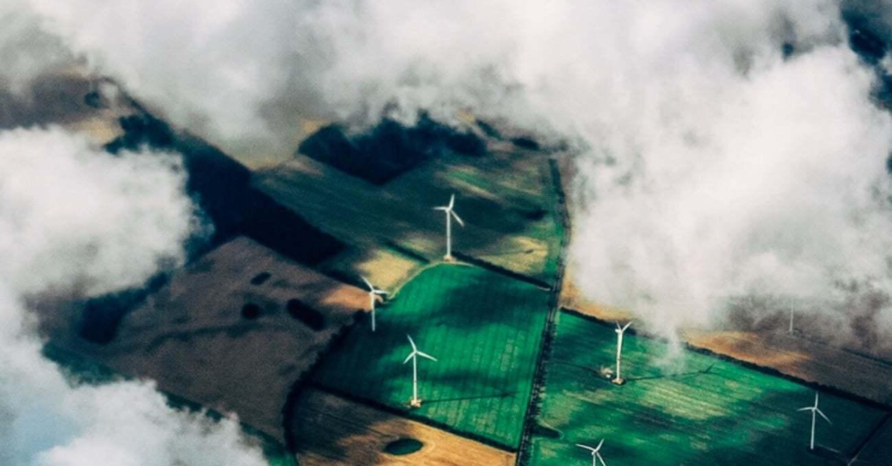 Şirketler için İklim Acil Durumunu İlan Etme Rehberi [B Corp Summit 2019]
