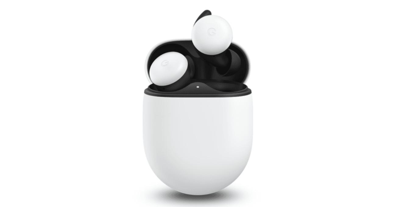 İkinci Nesil Google Pixel Buds: Daha Güçlü Ses ve Tamamen Kablosuz Kulaklıklar