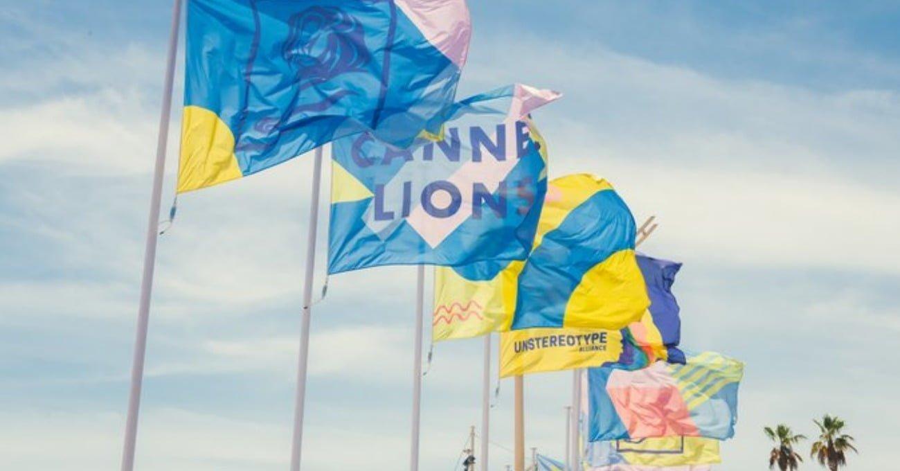 Cannes Lions 2020 COVID-19 Sebebi ile Ekim Ayına Ertelendi
