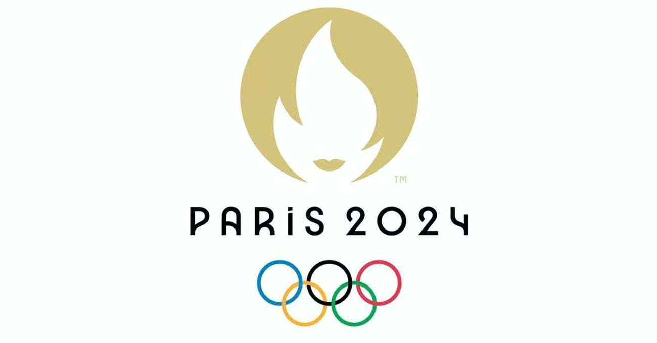 2024 Olimpiyat Oyunları Logosu Tartışma Yarattı