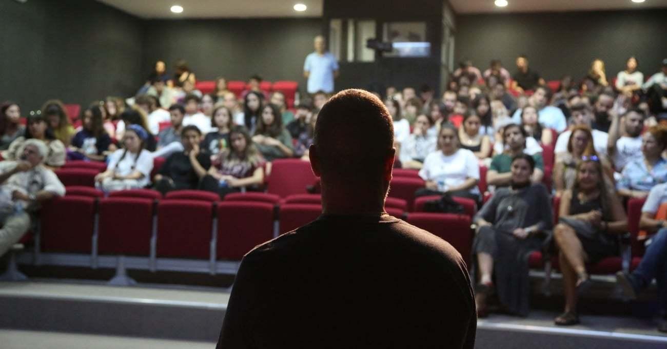 Reklamcılığın genç yetenekleri ADforce ile Keşfedilecek