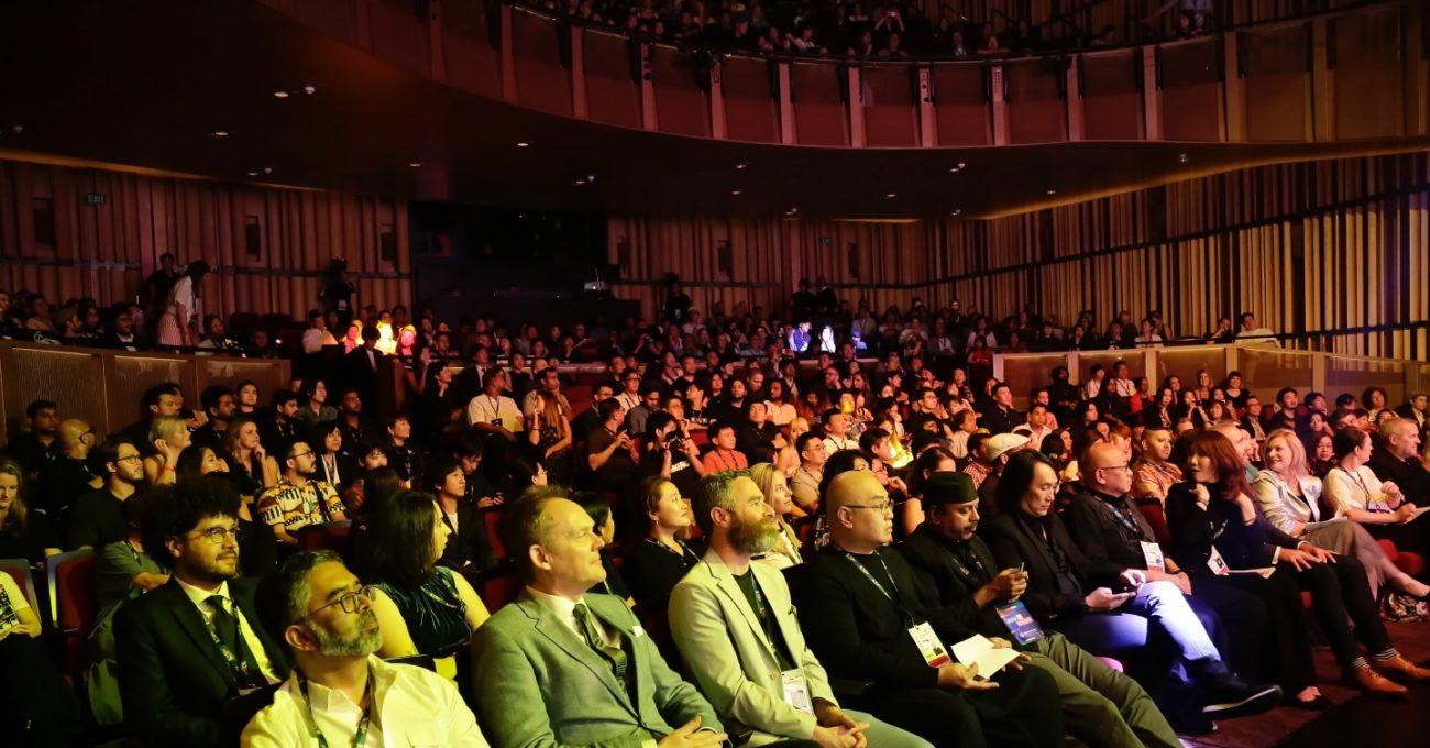 Spikes Asia 2019'da Grand Prix Kazanan Reklam Kampanyaları