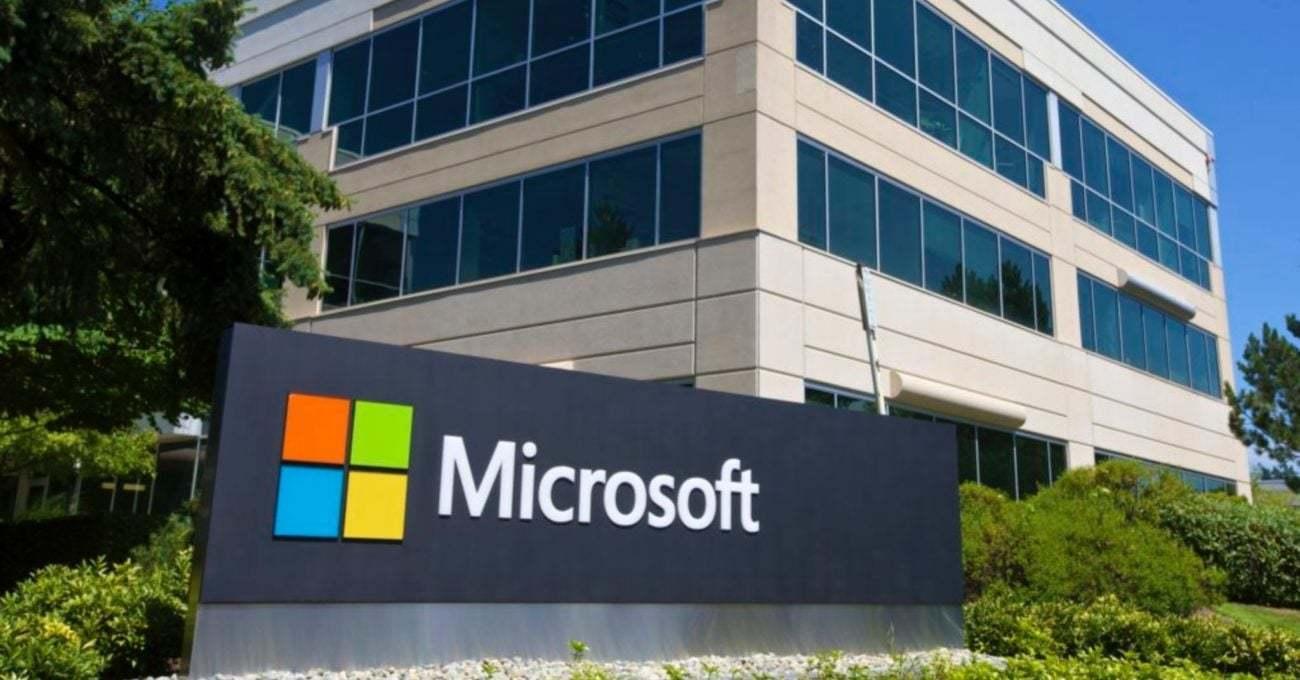 Microsoft Japonya Haftada Dört Gün Çalışma Sistemini Test Etti