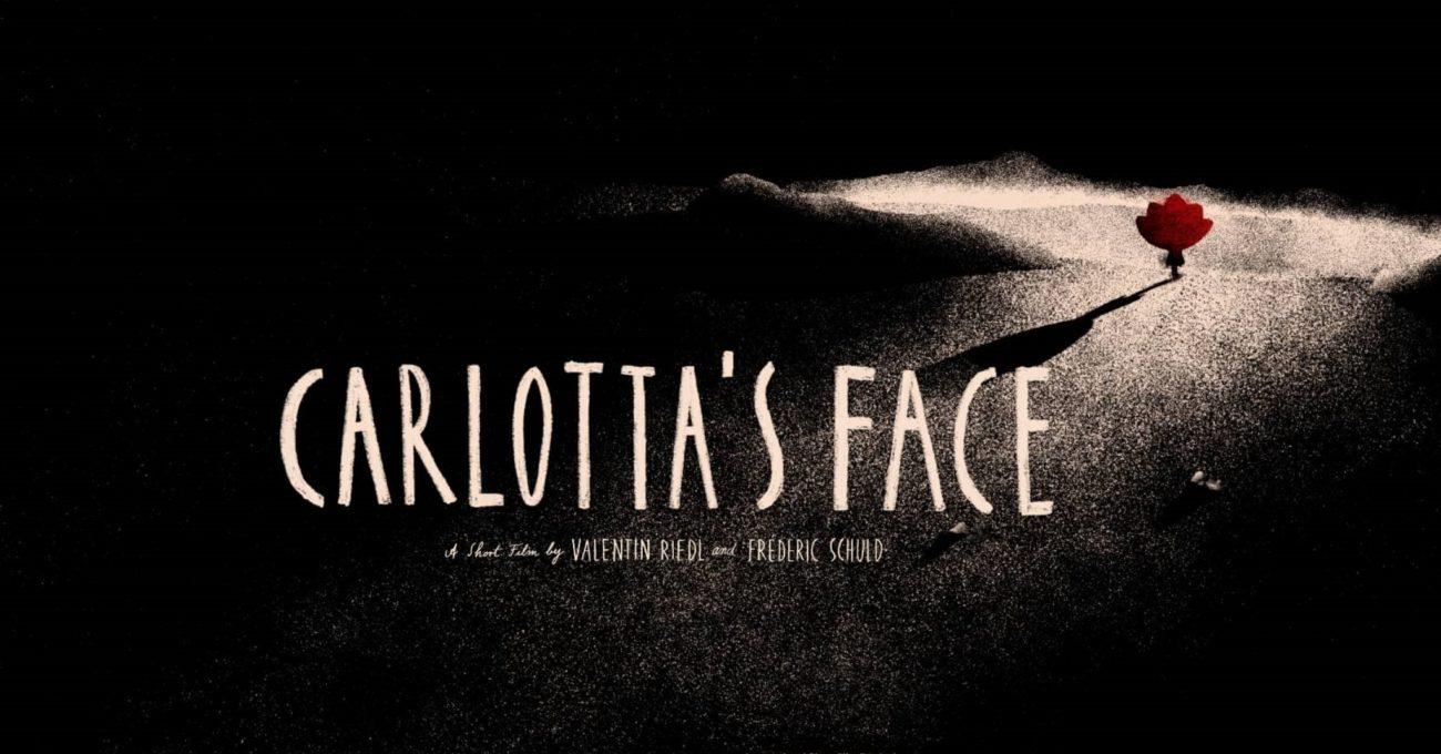 Yüzleri Tanıyamayan Bir İnsanın Hikayesi: Carlotta's Face