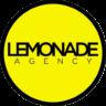 Lemonade Art Director ve Sr. Sosyal Medya Yöneticisi Arıyor!