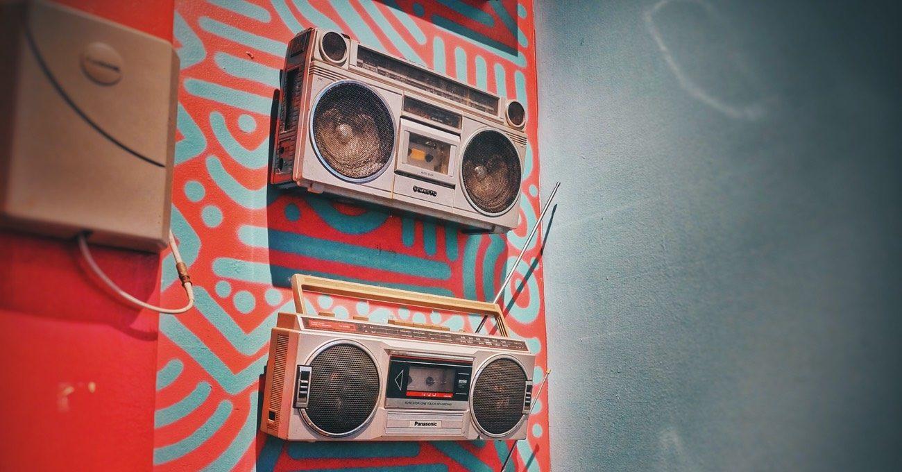2019'dan Akılda Kalan 10 Hip-Hop Albümü
