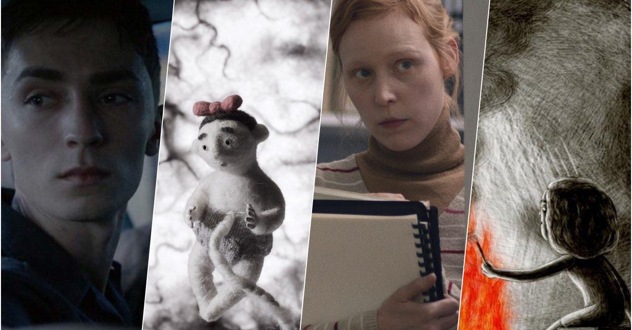 Hemen İzleyebileceğiniz Oscar Finalisti Kısa Filmler